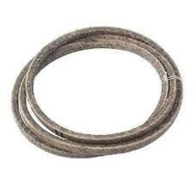 "Poulan Craftsman 532174368 Mower Deck Belt 48"", Husqvarna Sears 174368 601901"