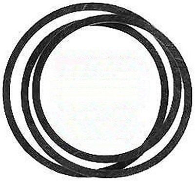 "37X112 37X112MA OEM MURRAY BLADE DRIVE BELT FIT 42"" 46"""