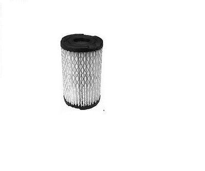 Air Filter TECUMSEH 34700, 34700B, 34700B, HM80, HM100