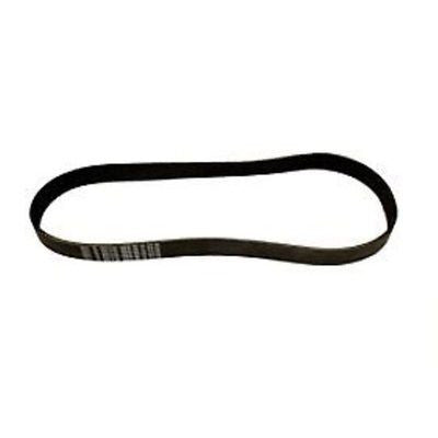 333721MA BELT,10 RIB Snow Throwers Murray, Craftsman