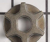 sprocket Homelite electric 33902102G UT 43100, 43120, 43160 + chainsaw part