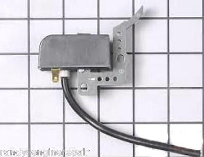 IGNITION MODULE COIL ECHO CS 3450 TYPE 1 1E  346 # A411000150
