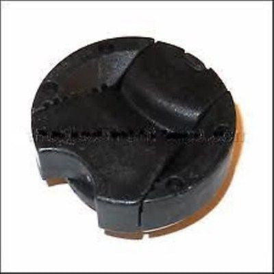 NEW 545146402 Poulan / Sears-Craftsman Bar Clamp Knob 545081875 Genuine part