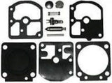 GENUINE ZAMA CARBURETOR REPAIR KIT RB-6 ECHO 280 290