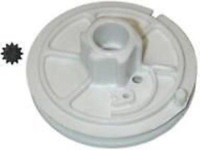 530069290 Genuine WeedEater / Poulan Starter Recoil Pull Start Pulley (IJ)