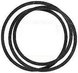 DRIVE BELT 532140294 140294 WESTERN AUTO RANCH KING