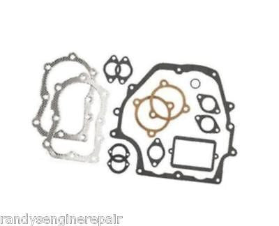 Tecumseh 33237 33237B Engine OVERHAUL GASKET Set kit VH80 VH100 HH80 OEM