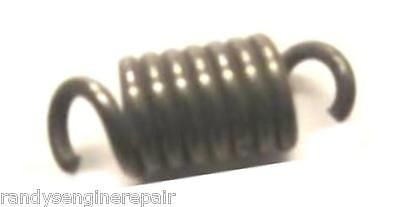HOMELITE 93814a up07438 CLUTCH SPRING SUPER XL 925 410 chainsaw part