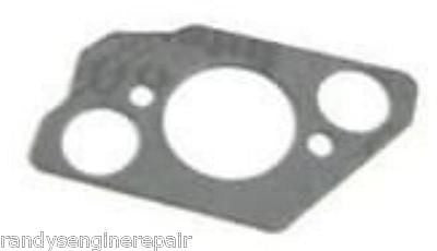 Tecumseh Toro # 36048 Carburetor to Air Cleaner Gasket