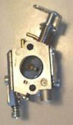 Homelite Craftsman Carburetor 309364001 chainsaw part