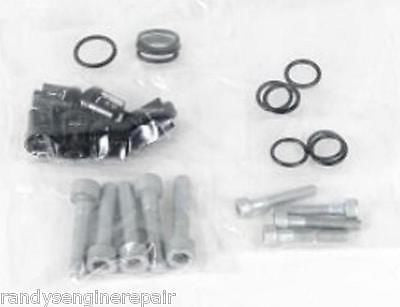 193806GS 197308GS Check Valve Kit Briggs & Stratton Pressure Washer parts  OEM