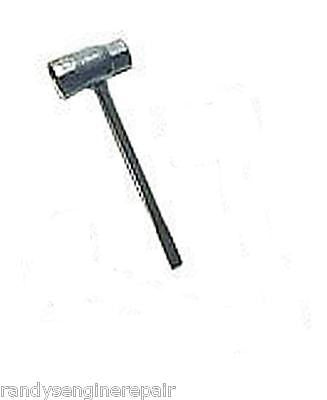 BAR WRENCH SCRENCH For use with STIHL 021 023 024 025