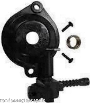 oil pump kit 530071891 POULAN CRAFTSMAN P3314 P3416