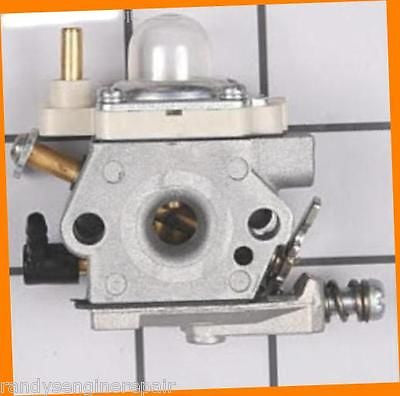 Genuine ECHO Carburetor for PB-250 A021001881 A021001882