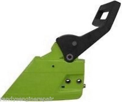 AYP/Electrolux Chain Brake Assembly 530054803