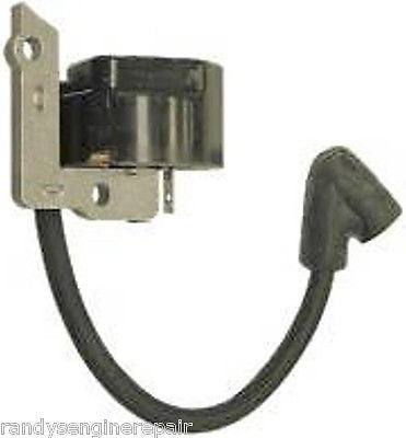 HOMELITE 245, XL CHAINSAW IGniTION COIL, # 94711 NEw