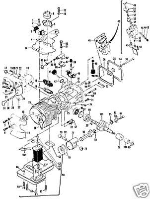 M50 Wiring Harness Diagram besides Xk8 Fuse Box Diagram additionally Fiat X1 9 Parts Catalog moreover Bmw M56 Engine together with 2000 Bmw E46 Turbo Engine Diagram. on bmw m54 wiring diagram
