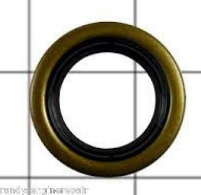 31950 Tecumseh Oil Seal - 8 HP and up (VM70,H80, HH100, OH120, Others) OEM New