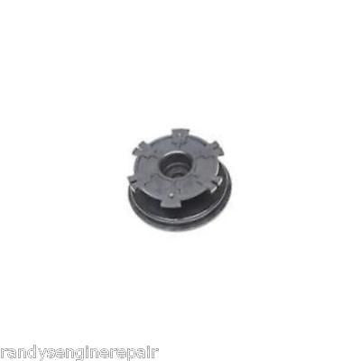 753-1155 *OEM* ~ Genuine MTD Troybilt Ryobi ~ String Trimmer Inner Reel