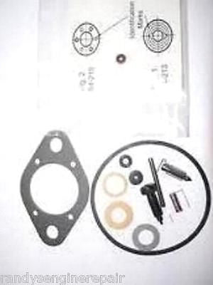 repair kit carburetor tecumseh hh80 hh100 hh120 vh100