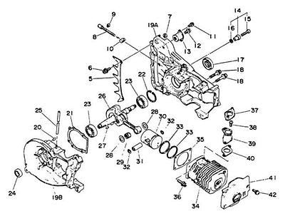farmall 460 wiring diagram farmall 460 engine wiring