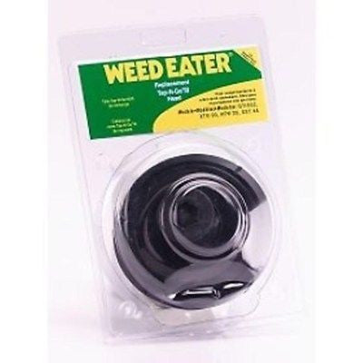 952701657 head POULAN WEED EATER CRAFTSMAN trimmer