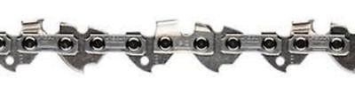 "Husqvarna 338XPT, 14"" Chainsaw Chain, 52 Links, 52DL 3/8"" LO PRO"
