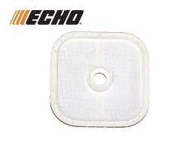 Echo A226000350 Air Filter fits Edgers Trimmers Blowers A226000470 New Genuine