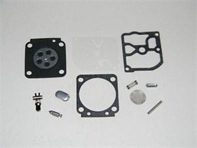 Carb rebuild repair kit CARBURETOR zama C1Q-S50 type rb-79 RB79