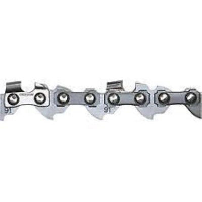 "12"" CHAIN 3/8"" Lo Pro 44DL 3200 3500 3800 Titan 7 EAGER BEAVER 2.0 2.1 chainsaw"