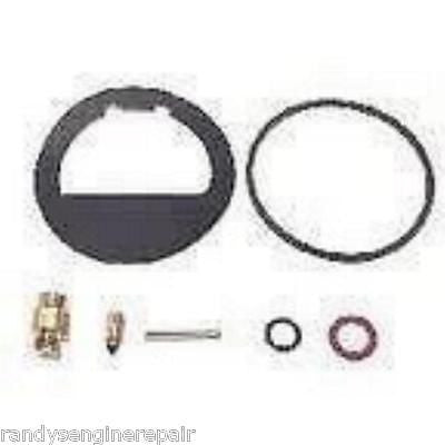 Repair Kit KOHLER Carburetor KT21 K241 K361 KT17 KT19