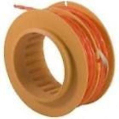 952711631 Poulan Weed Eater Craftsman spool with line Weedeater 952-711631
