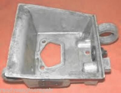 AIR BOX 95216 95214 MCCULLOCH 605 610 650 655 3.7 3.4 Eager Beaver CHAINSAW