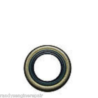 Crankshaft Crank seal 503260901 = 505416101 Husqvarna chainsaw fit models listed
