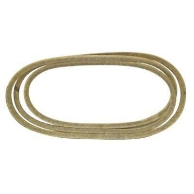 Mower Deck Belt 532130969, 130969 Craftsman Husqvarna Poulan Sears Weed Eater