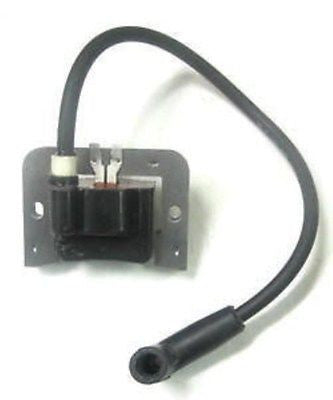 Kohler 20-584-03-S  (CDI Fixed) Ignition Module sv470s sv480s sv530s sv540s +