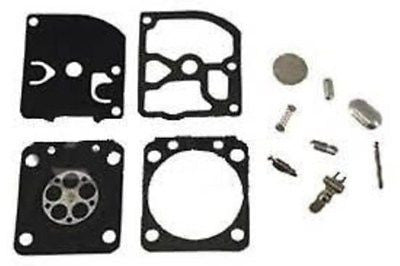 zama rb-89 REBUILD repair kit CARBURETOR carb C1Q-S139  C1Q-S138 C1Q-S83 C1Q-S82