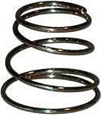 530053241 POULAN WEEDEATER CRAFTSMAN compression spring