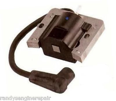 OEM Genuine TECUMSEH 36344A IGNITION COIL OHV110 thru OHV180 and OV