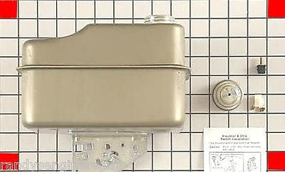 494592 Briggs & Stratton Fuel Tank FAST FREE SHIPPING Genuine OEM for Go Karts