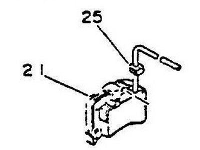 Ignition System – Page 8