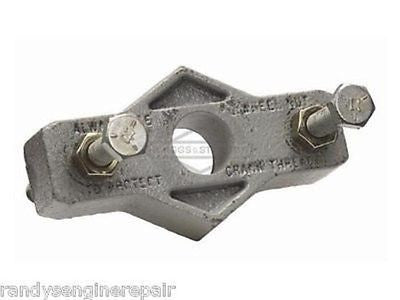 19203 New-Briggs & Stratton Large Flywheel Puller Small Engine Repair Shop Tool