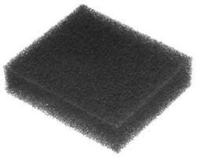 Air Filter For Homelite Brushcutters F3040, F3045, F3055 - P/n: 98760
