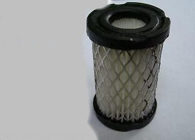 (2) Air Filters 35066 OEM Tecumseh Sears Craftsman 63087a MTD AYP Lawnmowers