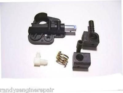 530071259 OEM Poulan Craftsman Chainsaw Oil Pump Kit 530069957 530069788
