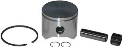 piston assembly 530069548 POULAN CRAFTSMAN PP4620AVX