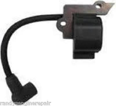 530 03 55-05 / 530035505 Weedeater Craftsman Poulan Leaf Blower Ignition Module