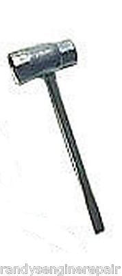 BAR WRENCH SCRENCH For use with STIHL 032 034 036 038