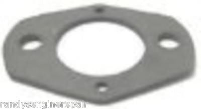 67540 CARBURETOR Carb GASKET Homelite XL98 Super XL925 XLS21B XL-123, XL-870, XL-904