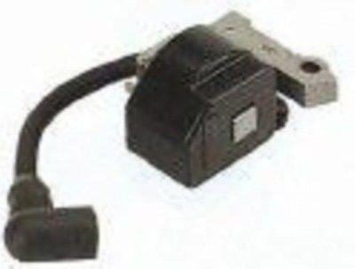 Tecumseh 611056 ignition coil TCH200, TCH300, TM049XA